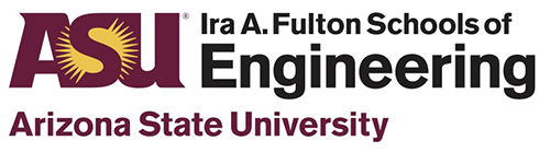Arizona State University Ira A. Fulton Schools of Engineering