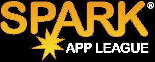 Home - SPARK App League
